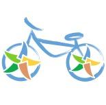 giornata-nazionale-della-bicicletta-bicity