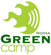 Green Camp Roma 2010