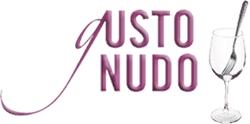 Gusto Nudo - Fiera dei vignaioli indipendenti 2010 - Bologna