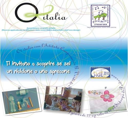 la_casa_dei_riciloni