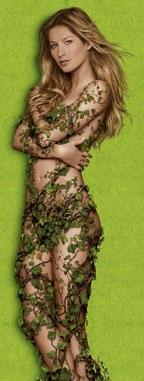 manifesto-bellezza-ecologica-3