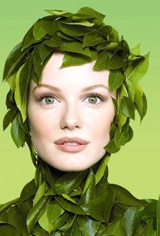 manifesto-bellezza-ecologica