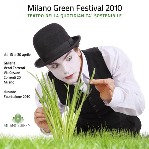 milano-green-festival-2010