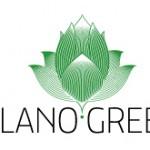 Milano Green festival. <br />Il Teatro della quotidianità sostenibile dal 13 al 20 aprile 2010