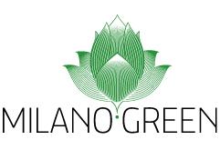 milano-green-festival_2010