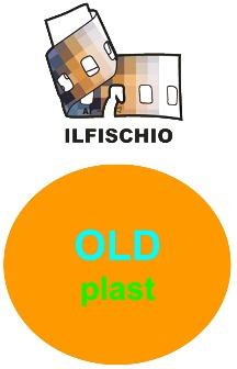 old-plast-il-fischio
