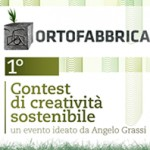 <i>Ortofabbrica</i>: il 1° <b>contest di creatività sostenibile</b> del <i>Romagna Creative District</i>