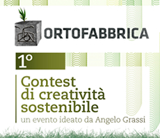 ortofabbrica-sostenibile