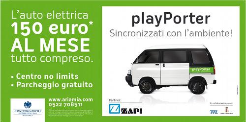 play-porter-ariamia