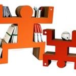 Dall'ideazione alla vendita: progettare con carta e cartone. <br />Milano 11 maggio 2010