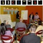 Riqualificazione urbana, sociale e ambientale. <br />Il 2° modulo del corso di ABCittà sulla Progettazione Partecipata.