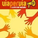 Partecipazione attiva e Progettazione partecipata. <br />Corso di formazione per facilitatori a Modena