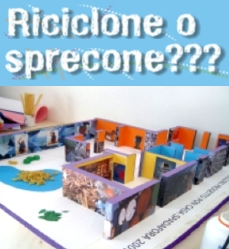 riciclone-sprecone