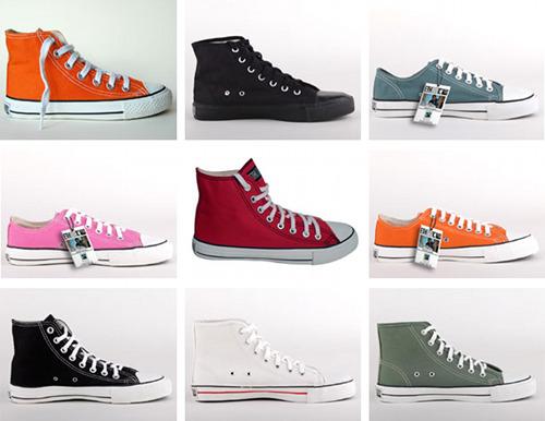 scarpe-etiche