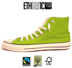 sneakers-athletic-verde