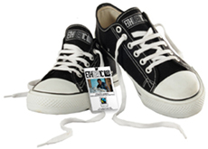 sneakers_fairtrade
