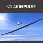 <b>Solar Impulse. </b><br />L'aereo ad energia solare ha compiuto il suo primo volo in altitudine