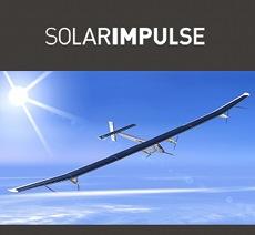 solar impulse aereo solare fotovoltaico 00
