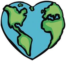 Giornata Mondiale della Terra, 22 aprile 2010