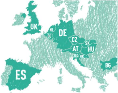 Energy_Union_Europa