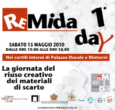 ReMida-Day-2010-Ge-1