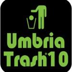 <b>Umbria Trash. </b>Il Festival sostenibile. Riciclo della cultura popolare e recupero del territorio.