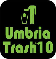 Umbria Trash 2010