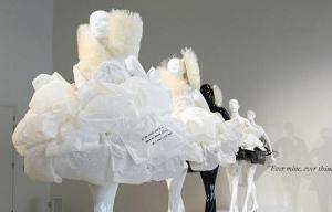 abito-sposa-biodegradabile-2