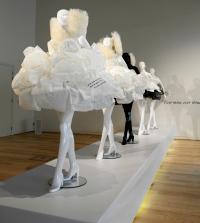 abito-sposa-biodegradabile