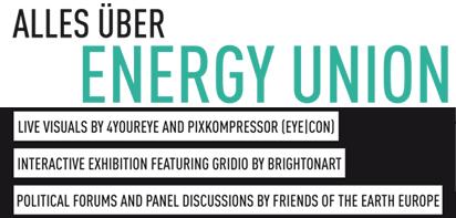 alles-uber-energy-union