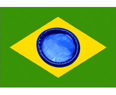bandiera_brasile_condom