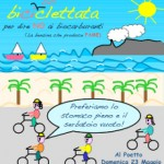 <b>In Bici contro i biocarburanti! </b><br />Il 23 maggio a Cagliari con ActionAid (e tante altre persone e associazioni)