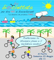 biciclettata_cagliari-2