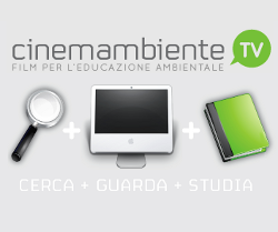 CinemAmbiente TV