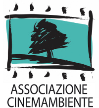 Associazione CinemAmbiente