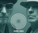 coldcut-energy-union-tour-2010