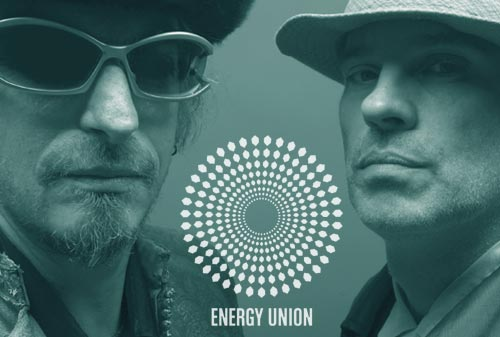 coldcut-energy-union-tour