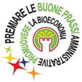 comuni_a_5_stelle_premio_2010