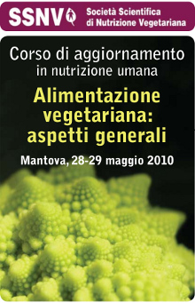 corco-ecm-medici-alimentazione-vegana