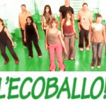 <b>Ecoballami!</b> I passi dell'Ecoballo, hit dell'estate 2010! E a giugno Flash Mob al Gaia International Festival