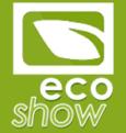 eco-show-1