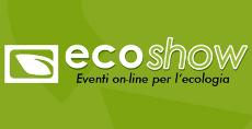 eco-show-2