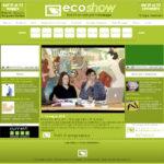 <b>Riduci-Riusa-Recupera/Ricicla. </b><br />Ecoshow l'evento online dall'11 al 13 maggio 2010
