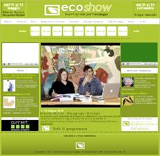 eco-show-sito