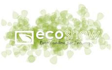eco-sow-concorso