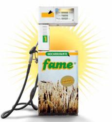 fame-biocarburanti