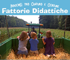 fattorie-didattiche-1