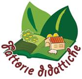 fattorie-didattiche-6