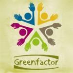 <b>Premio GreenFactor. </b><br />Fai conoscere le tue idee verdi!