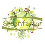 <b>Greenfactor.</b> L'evento annuale che racconta lo stato dell'arte e dà voce agli attori impegnati in ambito ambientale
